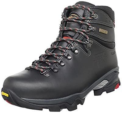 9b55d694af9 Zamberlan Men s 996 Vioz GT Hiking Boot
