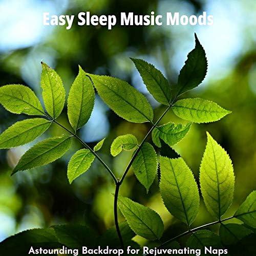 Easy Sleep Music Moods
