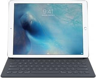Apple Smart Keyboard for iPad Pro - MJYR2ZM/A