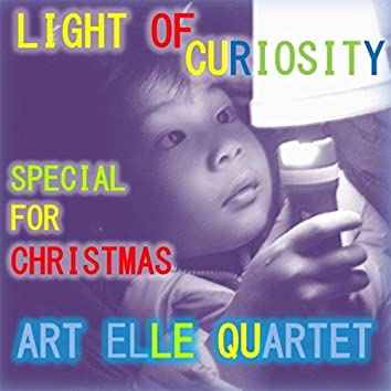 Light of Curiosity: Special for Christmas