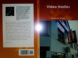 Video Nasties by [Matthew Holmes]