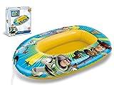 Mondo- Barca Toy Story 4 94 CM, Multicolor (16765)