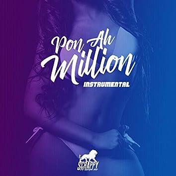 Pon Ah Million