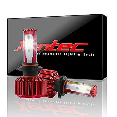 Xentec B2 LED Headlight Bulb