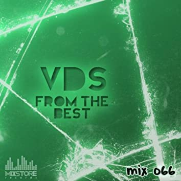 VDS - From The Best