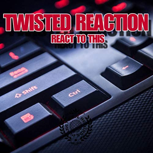 Twisted Reaction
