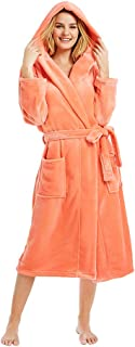Best aerie softest robe Reviews