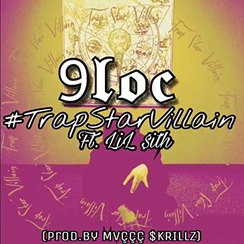 9loc feat. LiL $ith