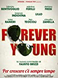 Forever Young [DVD]
