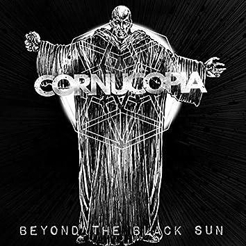 Beyond the Black Sun
