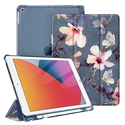 soporte lapiz ipad fabricante Fintie