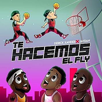 Te Hacemos El Fly