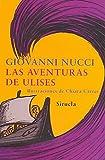 Las aventuras de Ulises: 153 (Las Tres Edades)