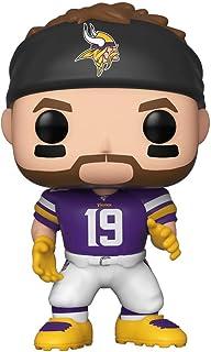 Funko POP! NFL: Adam Thielen (Vikings)