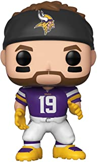 Funko POP! NFL: Adam Thielen (Vikings)