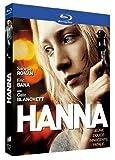 51UvCG87TqS. SL160  - Une saison 2 pour Hanna, la tueuse d'Amazon poursuit son combat