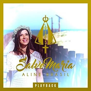 Salve Maria (Playback)