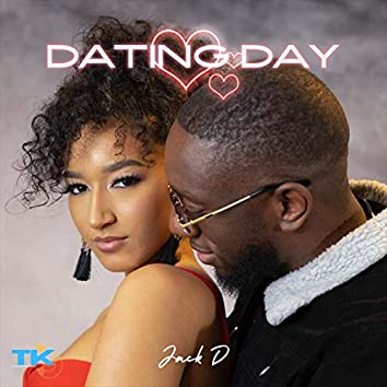 Dating Day