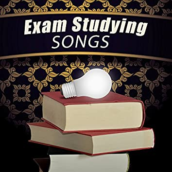 Exam Studying Songs – Concentration Music, Classical Music to Exam, Famous Composers to Study, Mozart, Bach, Beethoven, Homework Music to Study