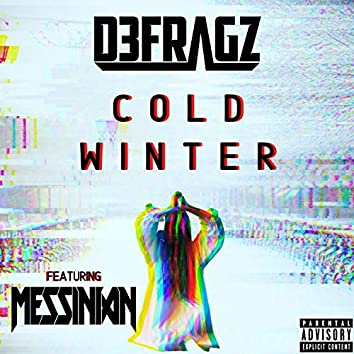 Cold Winter (feat. Messinian)