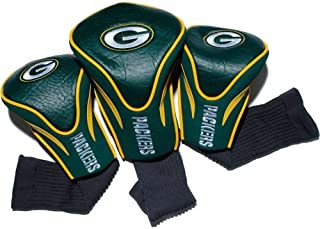 Best green bay packers head covers Reviews