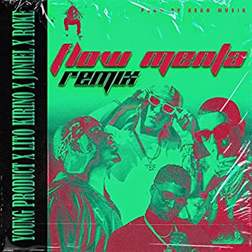 Flow Menta (Remix)