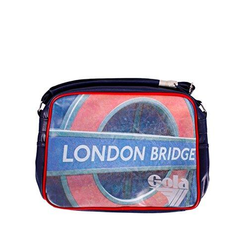 GOLA REDFORD SACOCHE CUB154 LONDON