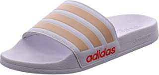 adidas Damen Adilette Shower Sandal