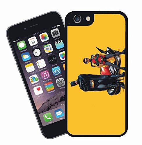 Disponible para los modelos de iPhone 4/4S/5/5S/6–no disponible para 5C o 6Plus Diseño de alta definición, colores vibrantes. Ligero y duradero sin aumentar el volumen de tu teléfono Para los fans de comic Book Geeks, de Marvel y orgulloso Nerds