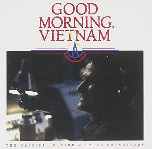 Top good morning vietnam cd for 2020