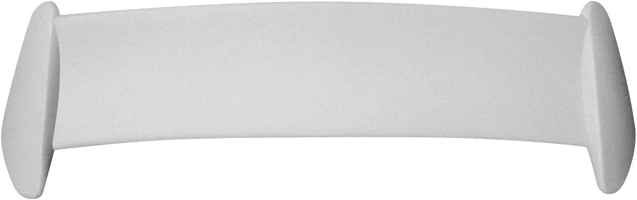 Lampa 51239 Genuine Universal Roof Spoiler OFFicial mail order