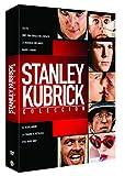 Colección Kubrick [DVD]