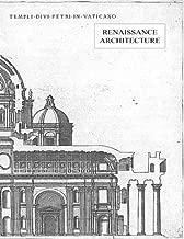 renaissance classics publishing