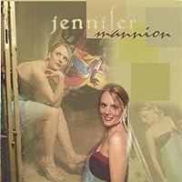 Jennifer Mannion