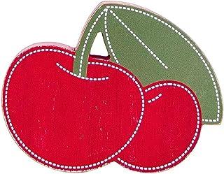 Fruity Shelf Sitter (Cherries)