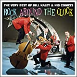Rock Around The Clock [Import]