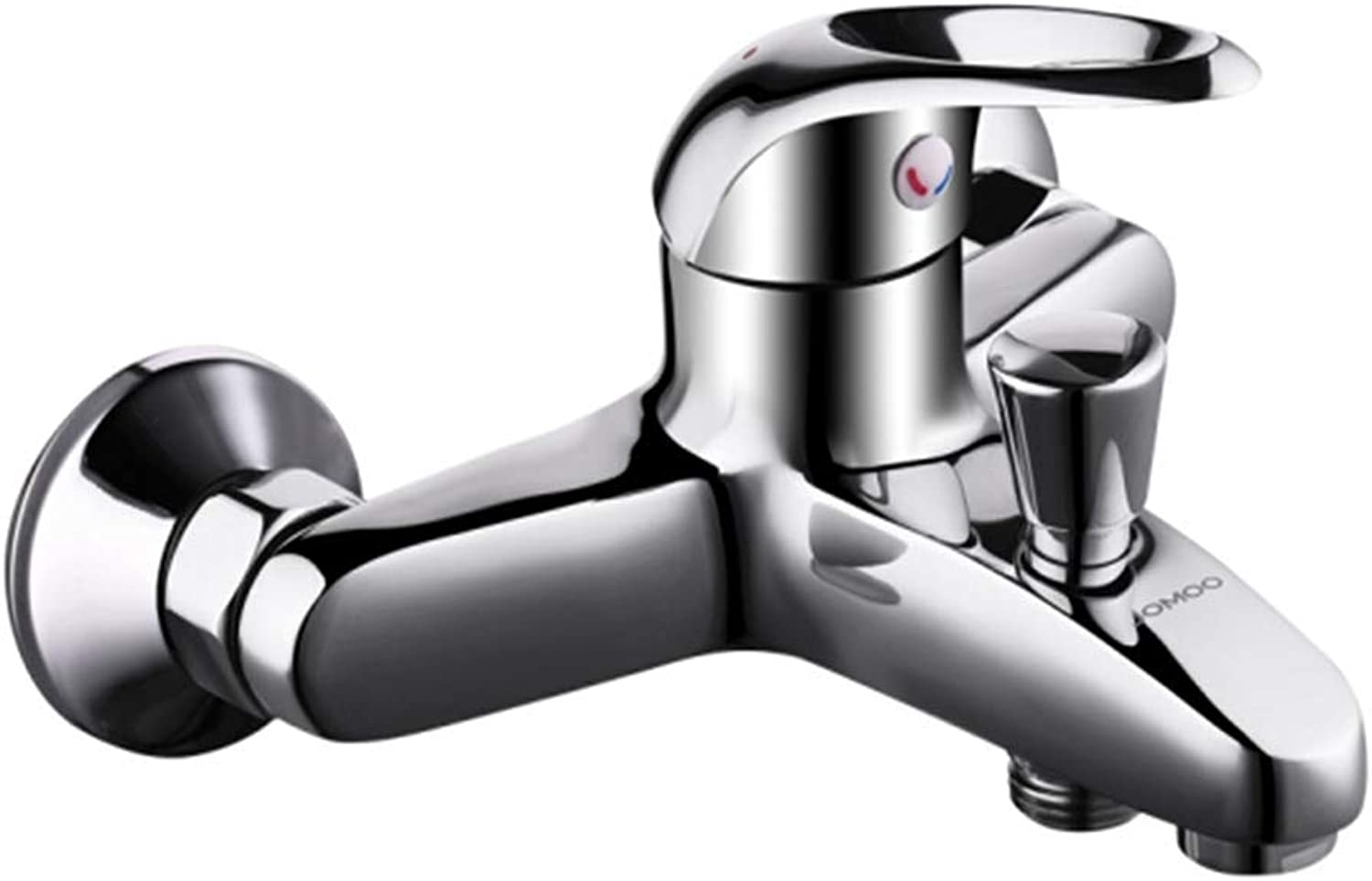 Kitchen Taps Faucet Modern Kitchen Sink Taps Stainless Steelshower Faucet, Shower Faucet, Shower Faucet, Shower Faucet, Bathroom Cold and Hot Water Faucet