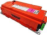 51UvRl8SQ0L. SL160  - 2007 Toyota Camry Hybrid Battery