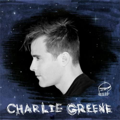 Charlie Greene
