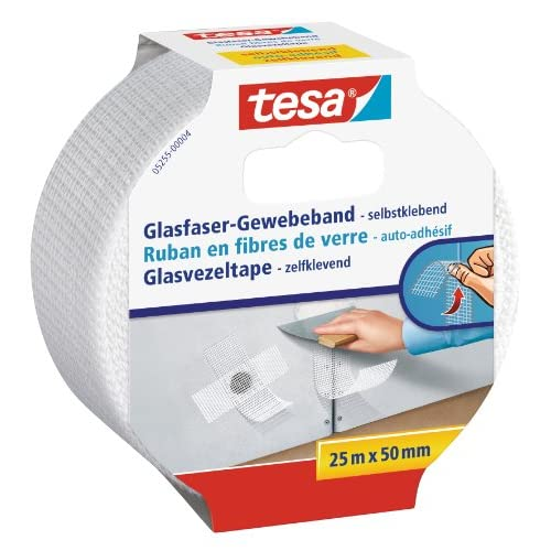 Tesa Wall and Ceiling Joint Tape