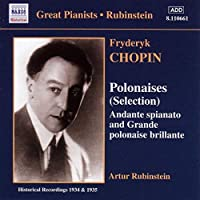 Beethoven: Piano Concerti 3 & 4 by Stephen Bishop Kovacevich