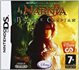 The Chronicles Of Narnia: Prince Caspian (Nintendo DS) [Importación inglesa]