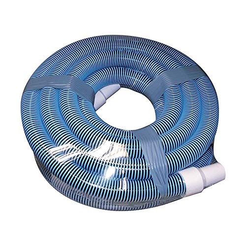 Poolmaster Inground Vacuum Hose - 1-1/2
