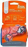 Adventure Medical Kits Heatsheets® Couverture de survie