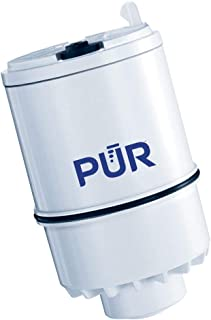 PUR RF3375 Genuine Replacement Filter for Faucet Water Filtration System (Single)