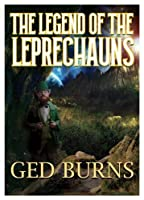 The Legend of the Leprechauns