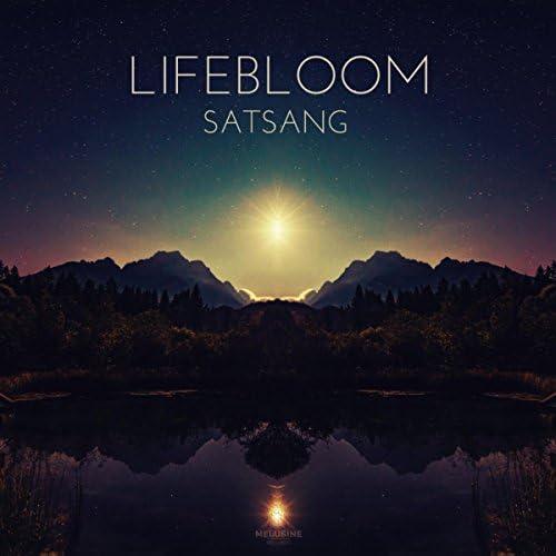 Lifebloom