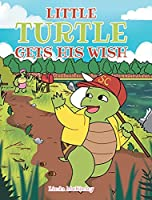Little Turtle Gets His Wish