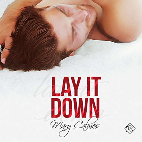 Lay It Down cover art