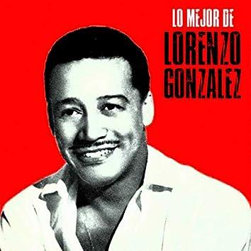 Lo Mejor (Remastered)